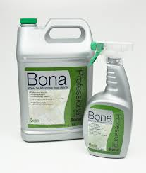 Bona Stone, Tile U0026 Laminate Floor Cleaner
