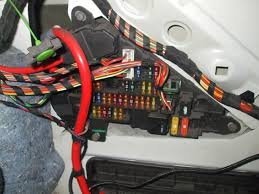 mazda 5 fuse box location 2006 bmw fuse box location 2006 wiring diagrams