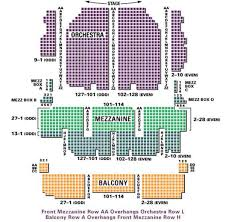 Capitol Theater Port Chester Seating Chart Palace Theatre Seating Chart Palace Theatre Manhattan