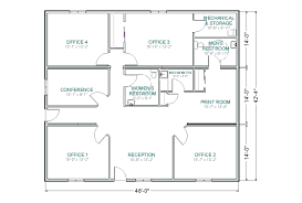 office building plans and designs. Nice Ideas Small Office Building Plans And Designs 11office Design Floor Garden Commercial Plan Example S