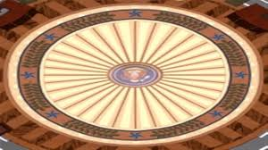 oval office floor plan. Oval Office Layout. Layout O Floor Plan
