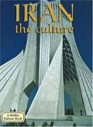 Iran : The Culture Paperback Joanne Richter | eBay
