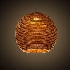 paper lighting fixtures. Amazing Of Paper Light Fixtures Popular Buy Cheap Lots Lighting S