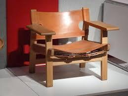 danish furniture companies. famous danish brands furniture companies