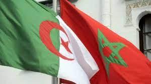 الجزائر: استدعاء سفير المغرب واعتقال 270 مغربيا متجهين نحو ليبيا