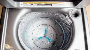 kenmore elite washer. kenmore elite washer e
