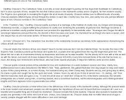 hamlet essay introduction