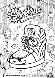 Pingl Par Lmi Kids Sur Shopkins Happy Places Pinterest