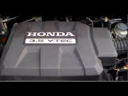 Honda Pilot timing belt and water pump replacement Part 1 of 2 as well Honda Odyssey Startup after Timing Belt Replacement   YouTube as well Gen 3 Timing Belt Write Up is Here    Page 8 likewise How do you change the timing belt on a 2004 Honda Odyssey as well Timing   Car Fix DIY Videos further Replacing alternator belt 2003 Honda Odyssey   YouTube additionally Honda Odyssey Timing Belt Tensioner Failure   YouTube besides 2006 Honda Odyssey EXL noise from outside the engine on cold days likewise  as well 2007 Honda Odyssey timing belt tensioner   YouTube further 05 Honda pilot Timing belt Water pump replacement part 1   YouTube. on 2005 honda odyssey timing belt repment