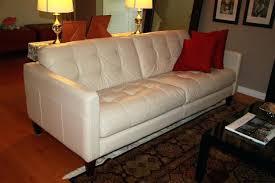 chateau d ax leather sofa. Chateau D Ax Furniture Within Leather Sofa Ideas With Regard To