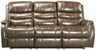 leather furniture repair kit leather furniture repair kit leather furniture repair kit uk