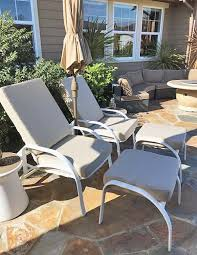 patio furniture replacement cushions