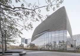 office da architects. Plain Architects To Office Da Architects