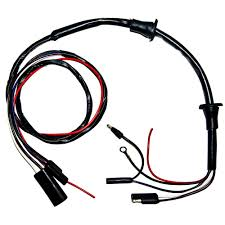 door wiring harness residential electrical symbols \u2022 02 Sedona Door Wiring Harness scott drake c7zz 13a769 a mustang light and speaker wiring 1967 1968 rh cjponyparts com door wiring harness seal boots door wiring harness for 2007 f250