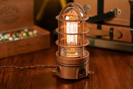excellent diy edison bulbs chandelier wall lamp bulb table industrial 7