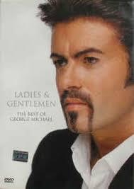 michael george ladies gentlemen the best of george michael dvd. Exellent Michael Ladies U0026 Gentlemen  The Best Of George Michael DVD DVDVideo Intended Dvd