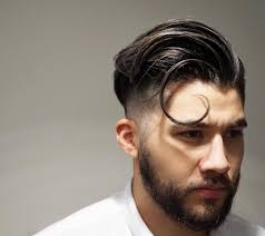 Bald Hair Style 100 beautiful bald fade hairstyles2017 impressive ideas 8538 by wearticles.com