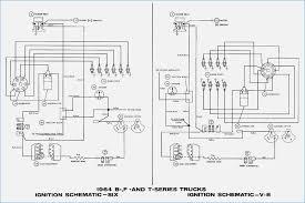 chicago wiring diagram wiring diagram mega chicago winch wiring diagram wiring diagram compilation chicago winch wiring diagram chicago wiring diagram