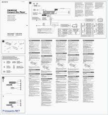 sony cdx gt320 wiring diagram wiring diagram database sony cdx gt230 wiring diagram
