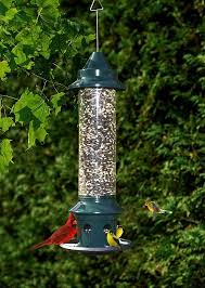 90 best bird houses bird feeders images on garden treasures bird feeder