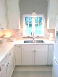 over sink lighting. Simple Kitchen: Inspirations Astounding 10 Ugly Truth About Over Sink Kitchen Lighting I