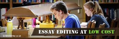 essay editing service online in uk from best essay experts essay editing service