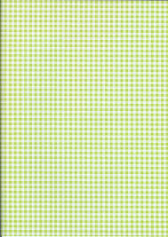 Gingham Wallpaper green gingham wallpaper wallpapersafari 2175 by guidejewelry.us