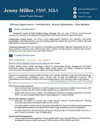 Executive Resume Cover Letter Sample Executive Resume Format It Resume Cover Letter Sample Executive 31