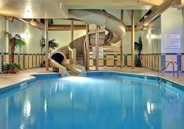 Homes Indoor Home Swimming Pools With Slide House With Indoor Pool With Slide Home Indoor Pool With Indoor Home Swimming Pools With Slide Home Indoor Pool Pinterest Indoor Home Swimming Pools With Slide Home Indoor Pool With Bar