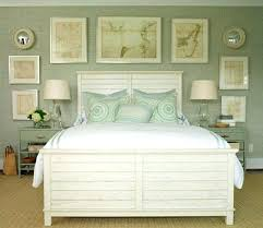 beach theme bedroom furniture. Beach Themed Bedroom Furniture Pictures Decorating . Theme N