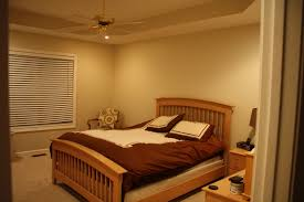 Simple Bedroom Very Simple Bedroom Gallery Photo 94 Of 1269