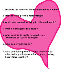 what s this you are curly reading anniversary relationship spread at the tarot