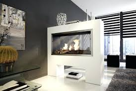 2 sided electric fireplace double sided electric fireplace elegant 2 sided electric fireplace insert fireplace electric