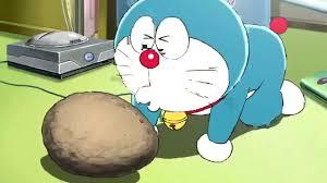 Video] Doraemon Chú Khủng Long Của Nobita Doraemon tập dài mới nhất 2021
