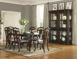 modern traditional dining room ideas. Full Size Of Dining Room:extraordinary Modern Traditional Room Ideas Delectable 60 Design L I