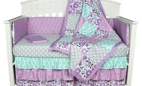 full size of bed lavender fl sheet crib baby bedding bed bugs small bug egg
