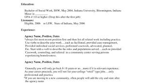Make Your Own Resume Eliolera Com
