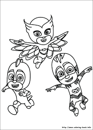 Coloring Mask Free Printable Coloring Pages Coloring Mask Best 1 4 A