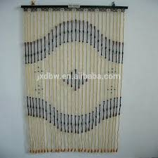bamboo door curtains custom bamboo beaded door curtain for door bamboo door curtains australia only