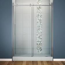 full size of bathtub design home depot bathtub shower doors inspiring design home depot bathtub