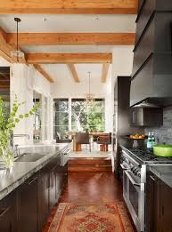 Southwestern Style Kitchen Designs New Southwestern Style Defined Interior Design Kitchen