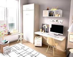 stupendous fold away desk for home design single bed combination by thumbnail out convertible plans
