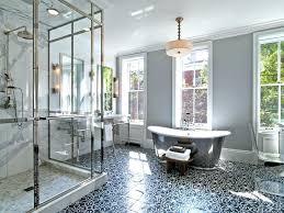 black and white checd flooring black and white checd bathroom floor retro vinyl flooring nexus black