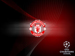 Manchester United Bedroom Wallpaper Manchester United Logo Bedroom Wall Decal Stickers Ideas