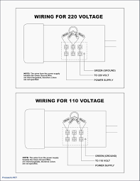 reliance motor wiring diagram thermistor wiring diagram libraries reliance motor wiring diagram thermistor wiring library480 220 magnetek motor wiring diagram books of wiring diagram