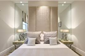 How To Design Your Bedroom Like Five Star Hotel Planndesign Impressive Designing Your Bedroom