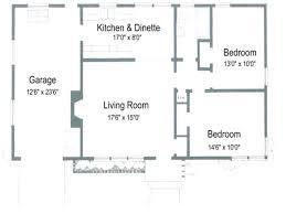 inspiration decorating 2 bedroom house plans australia full size