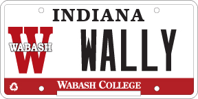 Image result for wabash college