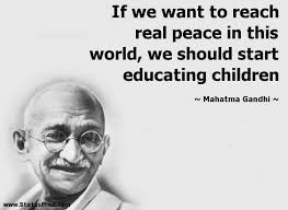 Peace Quote Quote Number 40 Picture Quotes Best Famous Quotes About Peace
