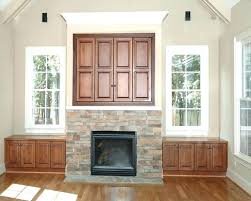 over the fireplace tv cabinet cabinet with fireplace cabinet cabinet built in cabinet above fireplace living room with fireplace tv stand